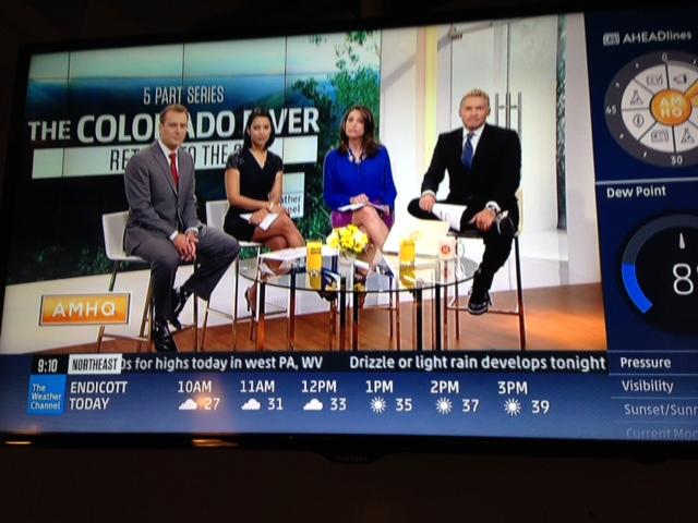 COLORADO LIVE