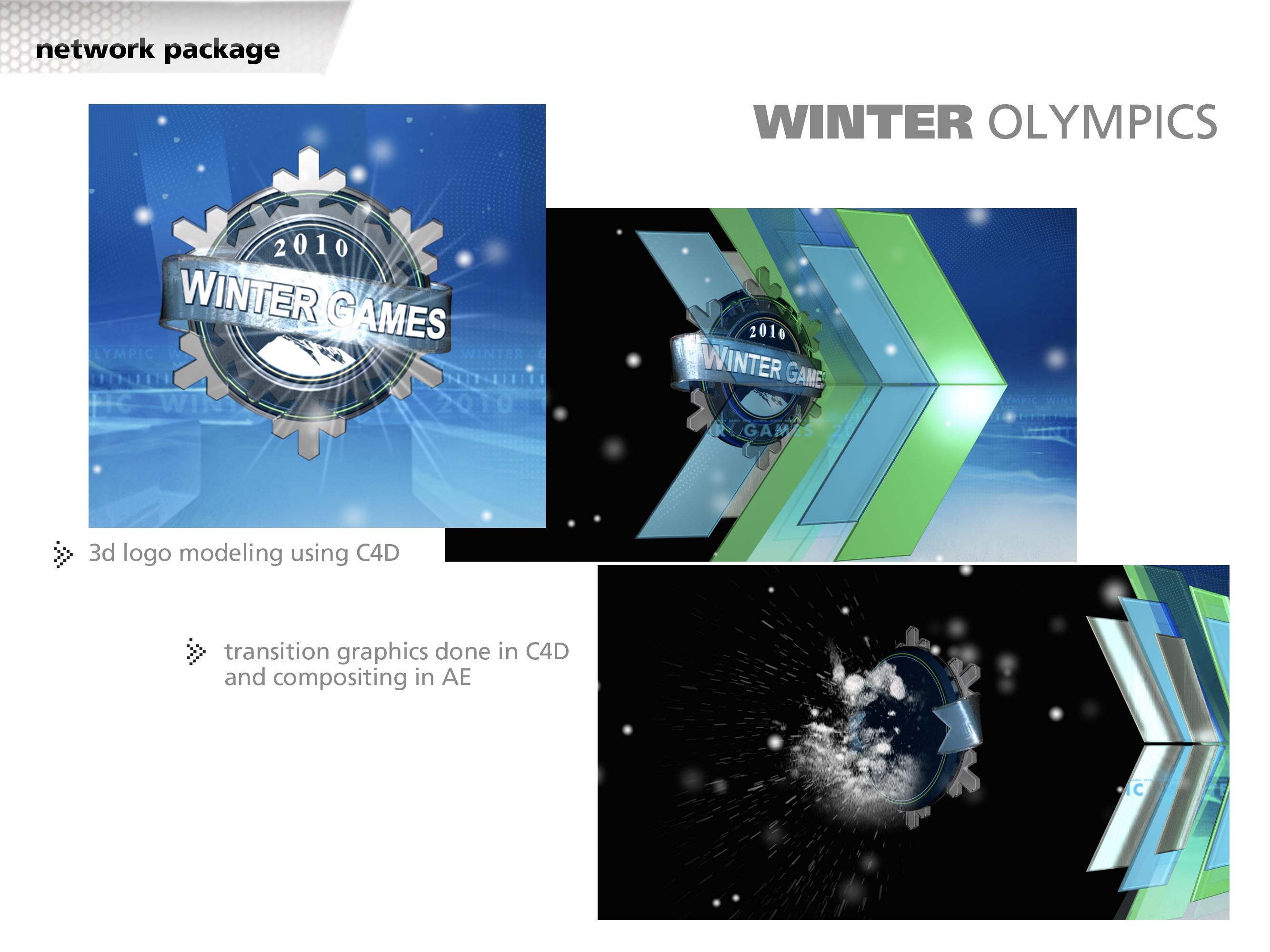 w_OLYMPICS1