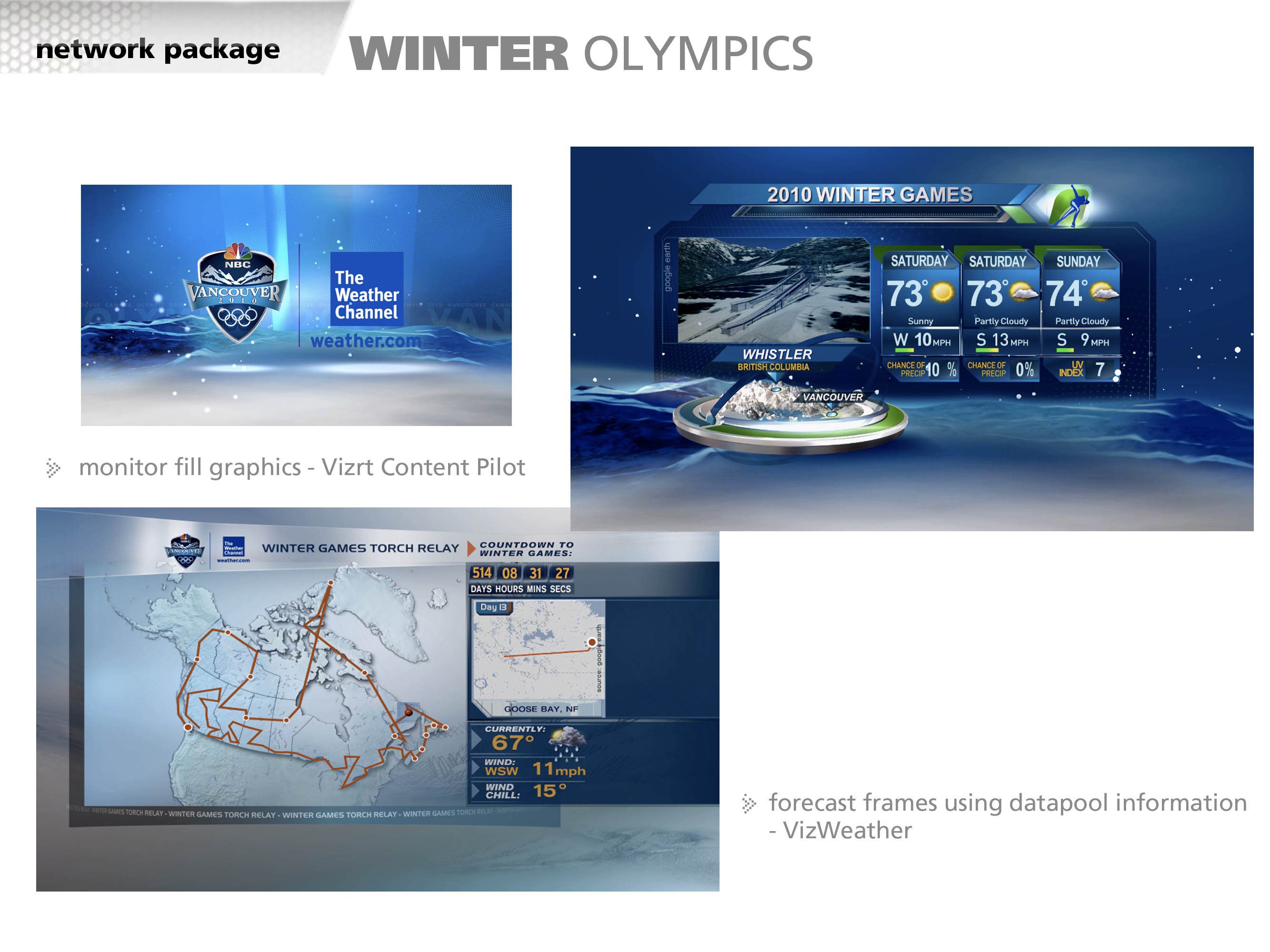 w_OLYMPICS2