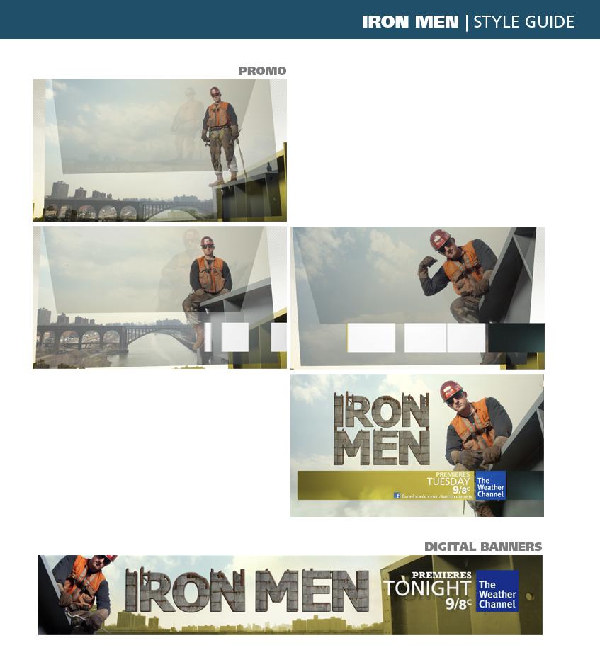 w_ironmen